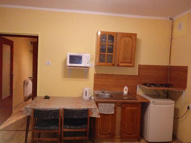 Noclegi - mieszkanie w cenie pokoju Nowa Sól - image 8