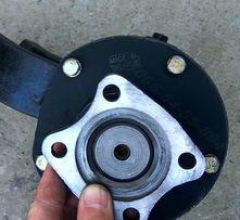 Опора карданного вала промежуточного МТЗ-82 (промопора, поросенок)