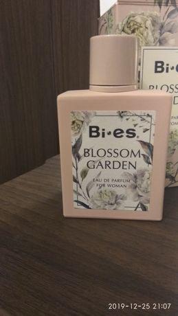 Замечательные духи парфюм туалетная вода