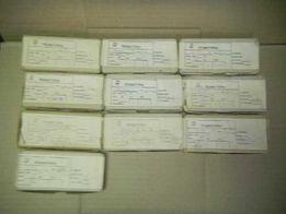 резисторы сп3-39а 1кОм