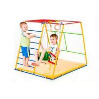 Продам детский спортивный комплекс непоседа