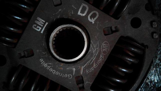 сцепление Опель(OPEL) Шостка - изображение 1