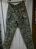 Продам брюки милитари us army