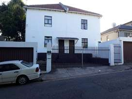 Block of 4 flats for sale #buytolet durban R1,850 000