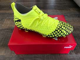 PUMA Football & Rugby Boots