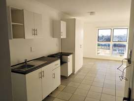 SPECIAL Lovely Big Bachelor -  FREE RENTAL FIRST MONTH