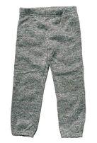 Спортивные штаны джоггеры Pepco для мальчика 3-8 лет