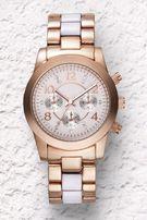 Next женские наручные часы