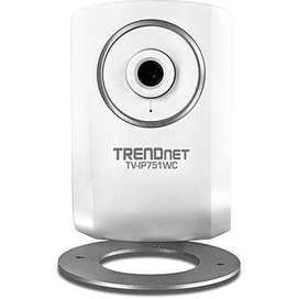 TrendNet TV-IP751 Cams for sale