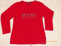 Bluzka Jette rozmiar 46