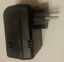 Преобразователь трансформатор конвертер 220 110 Вольт 30 Ватт