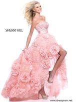 Продам сукню/плаття