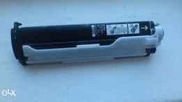 Продам Тонер-картридж Epson 0229 Black