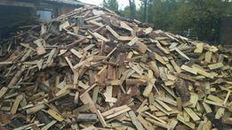 Акция!дрова 250 ГР КУБ.