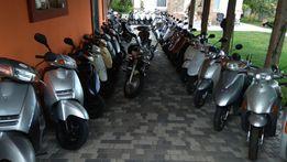 АКЦИЯ!!! Скутер со скидкой + 1 в ПОДАРОК