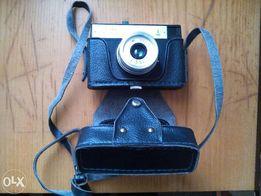Продам фотоапарат Смена 8М
