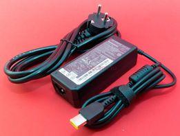 Зарядки для ноутбуков,роутеров,тюнеров Т2 Наличии Гарантия от 250руб