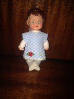 Кукла с Германии 68годов
