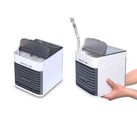 Arctic Air Ultra Edition Air Cooler and Purifier