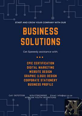 Affordable Business Solutions