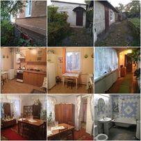 22152914 Продам часть дома ул. Костромская, Холодная Гора