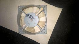 Вентилятор вн-2 ссср вытяжка продувка