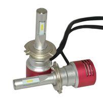 LED лампы, Би-LED лампы   Лед (Би-Лед) лампы