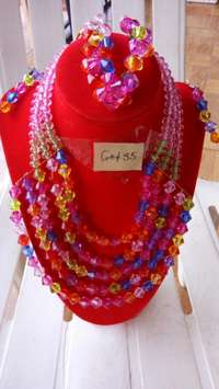 Image of Beads