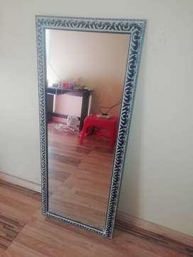 Standard size mirrors for sale brand new