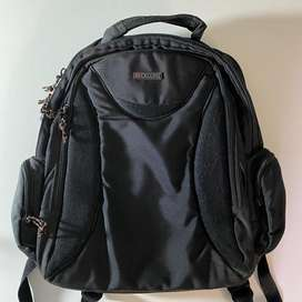 Like New Cellini Office Laptop Backpack