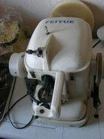 Промышленная швейная машина Feiyue