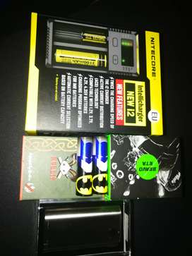 Vape Gear for sale
