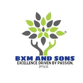 BXM AND SONS (PTY) LTD
