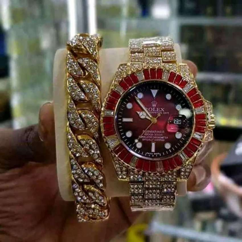 Watch for sale 0