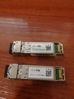 Mikrotik S+85DLC05DI