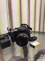 Fujifilm FinePix SL 240