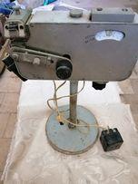 Рефрактометр АМ-2