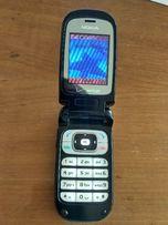 CDMA телефон Nokia 2366i