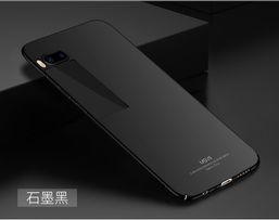 Чехол MSVII для Meizu Pro 7 / Meizu Pro 7 Plus