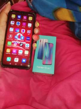 Honor 10 Lite for Sale R2800