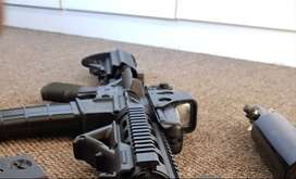Tiberius T15 paintball marker for sale