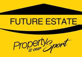 ARE YOU LOOKING FOR A RELIABLE ESTATE AGENCY TO SELL YOUR PROPERTY?