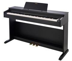 Новое корпусное цифровое пианино фортепиано с уценкой. Консультация.