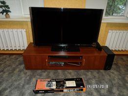 Настенное крепление для LCD/LED/ЖК телевизоров