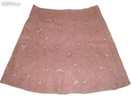 Rewelacyjna spódnica New Look rozmiar 46