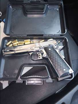 Colt blank gun for sale brand new