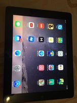 iPad 3 16Gb 3G планшет Apple