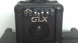 wzmacniacz gitarowy glx pl-10