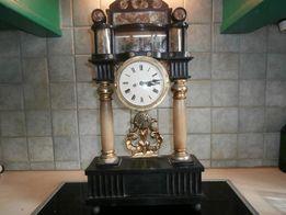 Zegar kominkowy 100% oryginalny