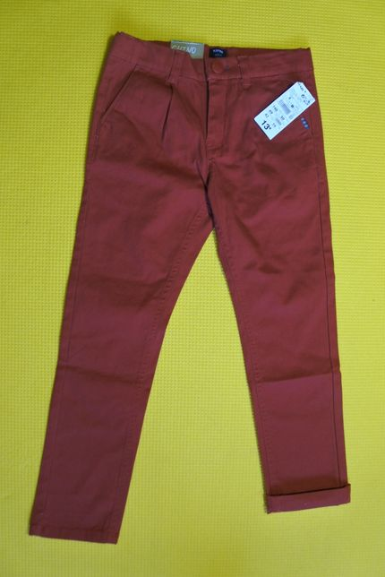 Джинсовые штаны Кривой Рог - изображение 1
